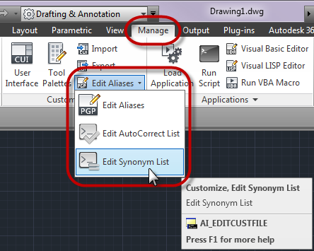 http://vcad.ir/wp-content/uploads/2016/03/autocad-command-line-edit-synonym-list.png