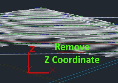http://vcad.ir/wp-content/uploads/2016/11/Z-Coordinate-Cover-400x280.jpg