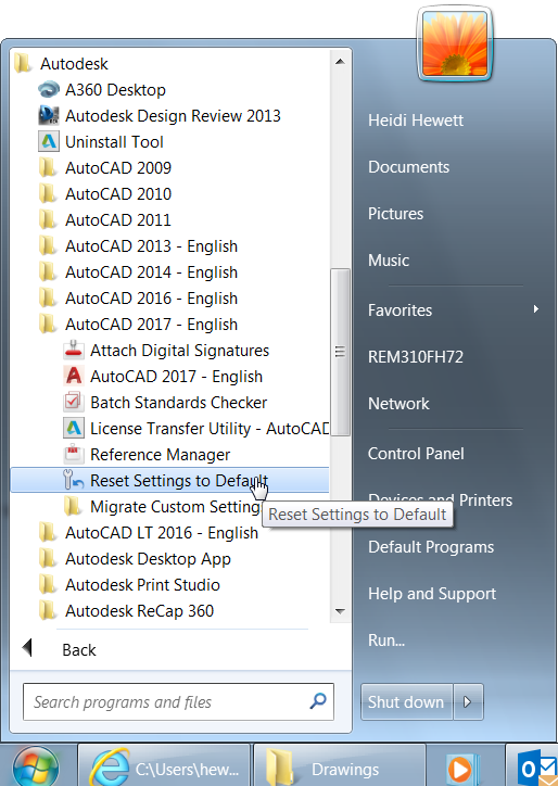 http://vcad.ir/wp-content/uploads/2016/11/autocad-2017-migrate-custom-settings-03.png
